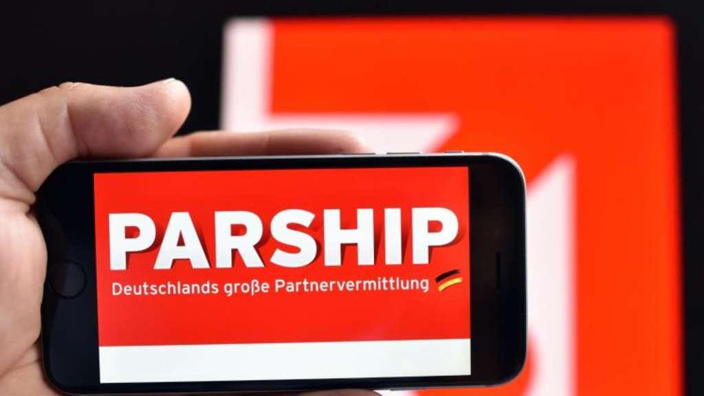 Dating-Portale im Streit - Parship ist nicht Deutschlands größte Partnervermittlung