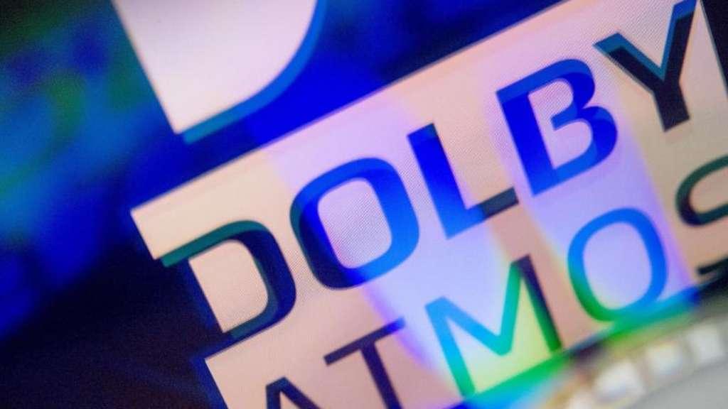 Raumklang: Tidal macht Atmos auf mehr Geräten verfügbar