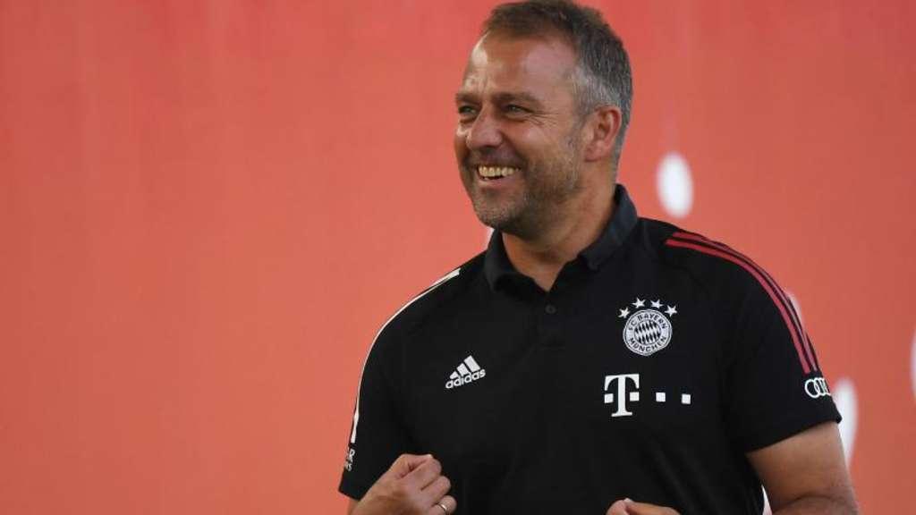 DAZN bestätigt Erwerb der Champions League-Rechte ab Sommer 2021