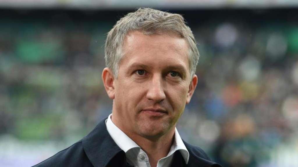 Reise in Corona-Risikogebiete: Werder Bremen stellt keine Nationalspieler ins Ausland ab