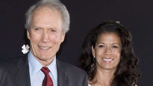 Reality-Show mit Clint Eastwood