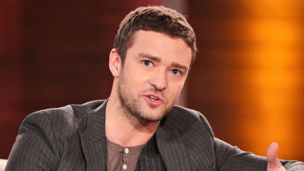 Timberlake-Comeback bei Super-Bowl-Party