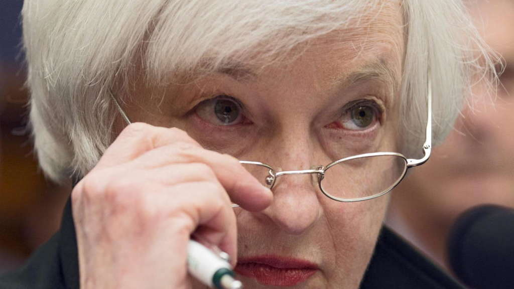 Fed verunsichert Europas Anleger