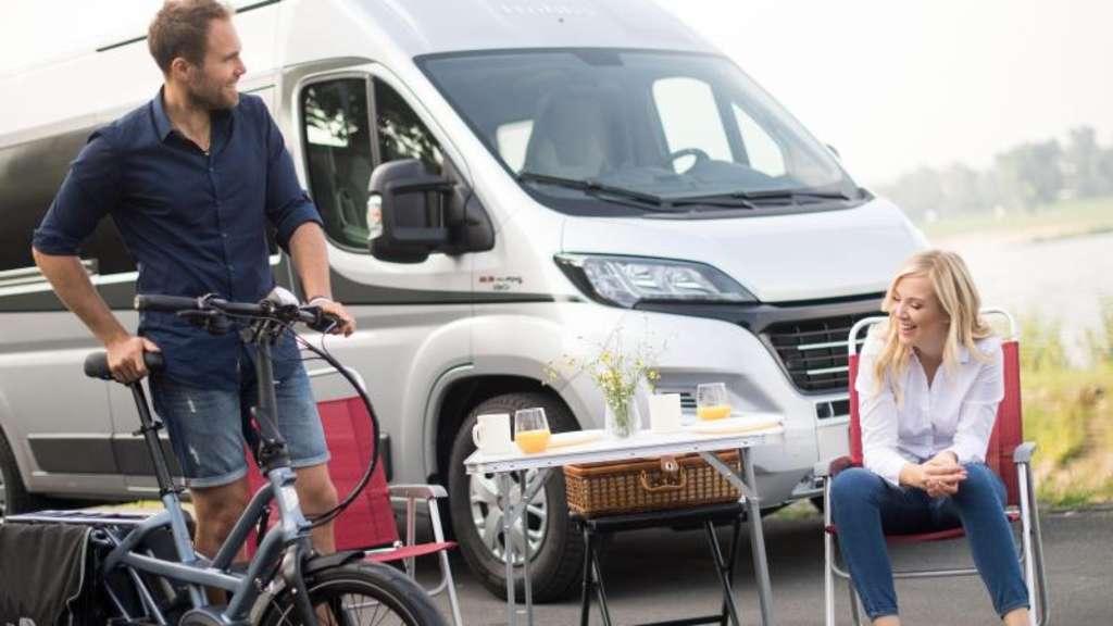 d0cdb5791dde7f Der Markt für Reisemobile und Caravans boomt