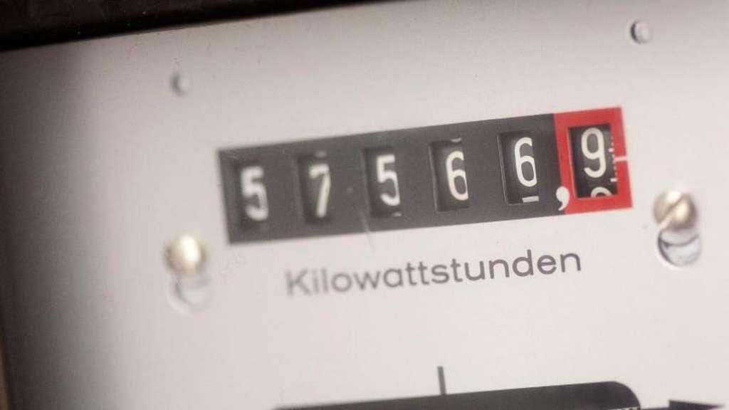 Auto Kühlschrank Verbrauch : Wie lange reicht eine kilowattstunde strom? wohnen
