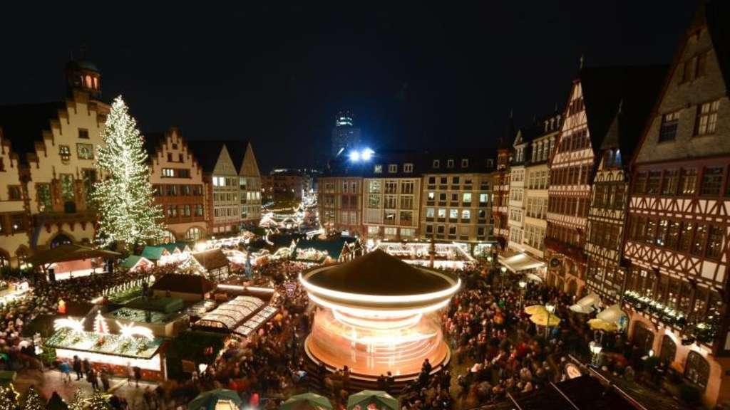 Weihnachtsmarkt übersicht.Internetseite Bietet übersicht Hessischer Weihnachtsmärkte Hessen