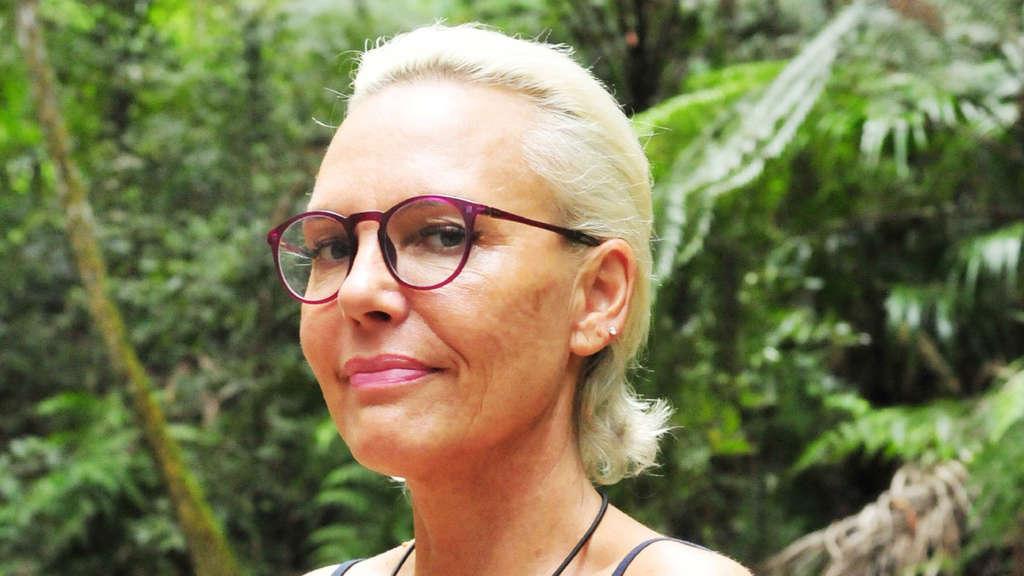Natascha Wierichs