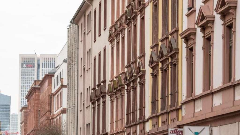 Eigenbedarfskundigung Nach Wohnungsverkauf Vor Dem Bgh Hessen