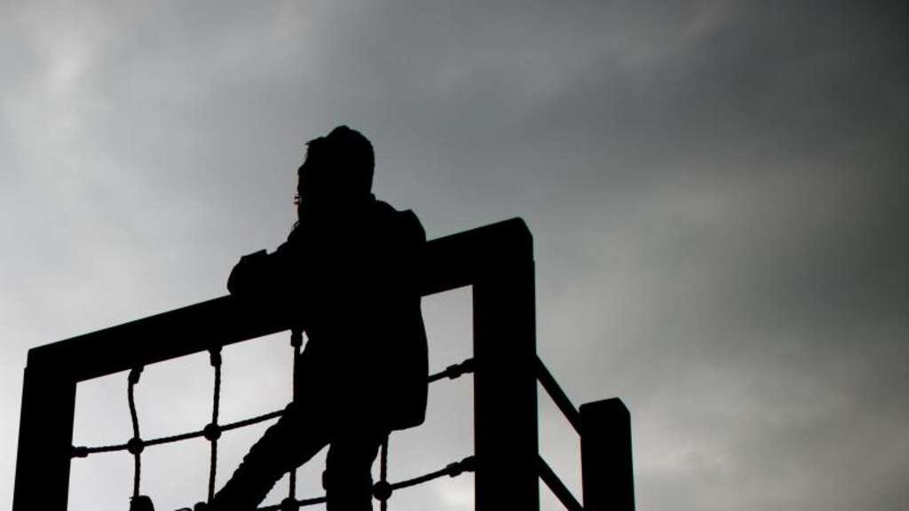 Klettergerüst Aus Polen : Knapp 350 millionen euro kindergeld an auslandskonten politik