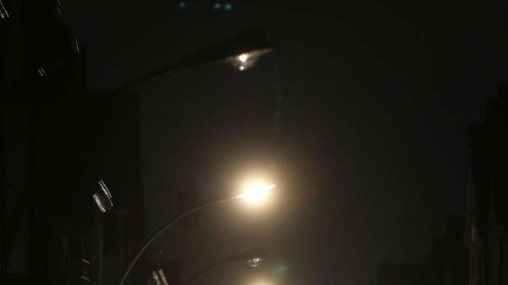 Moderne Lampen 67 : Stadt prüft einsatz von led leuchten frankfurt