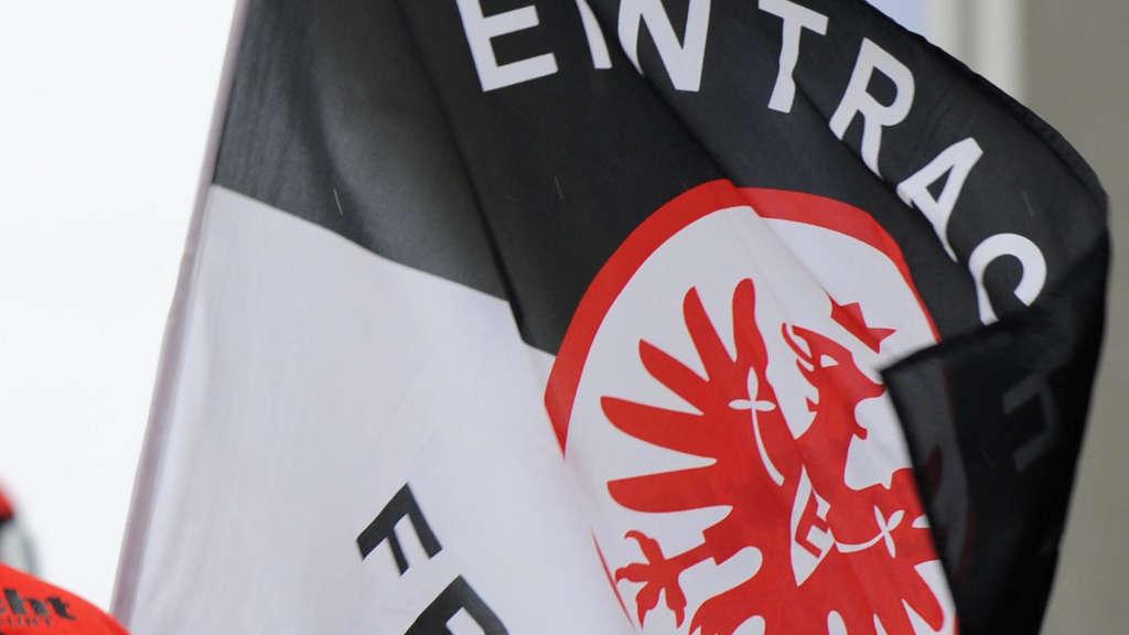 Frankfurt Karte Europa.Europa League Karten Werden Ab Ende Juni Verkauft Frankfurt
