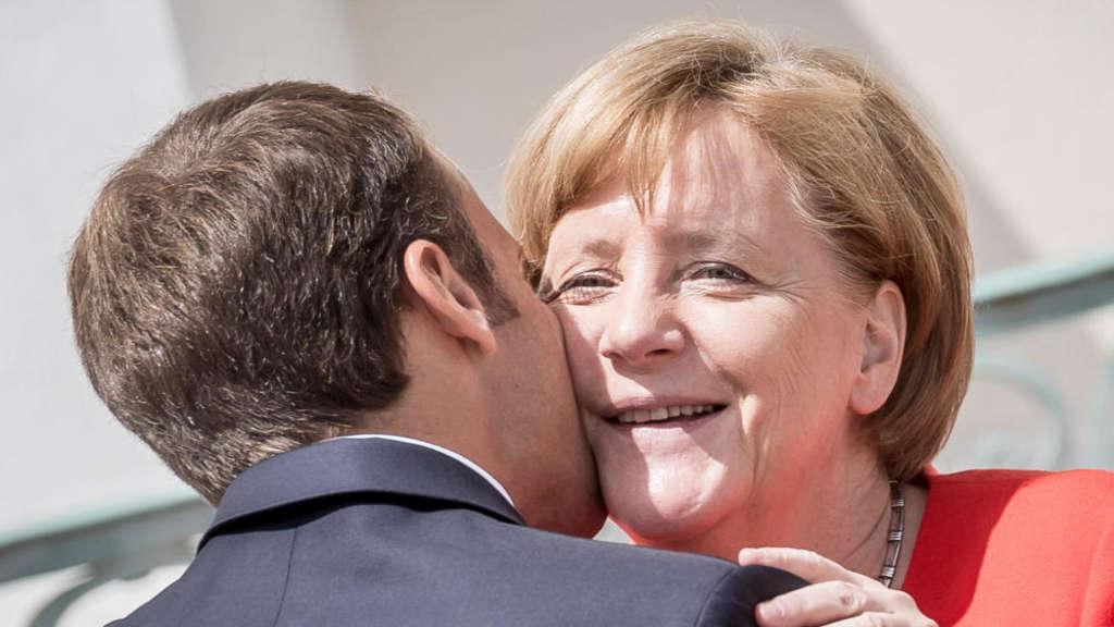 Französische Dating-Dienste