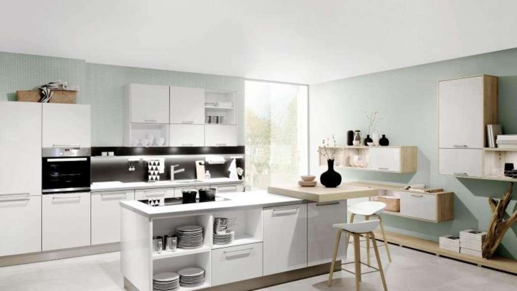 Lümmeln im Wohnzimmer, quatschen in der Küche | Ratgeber