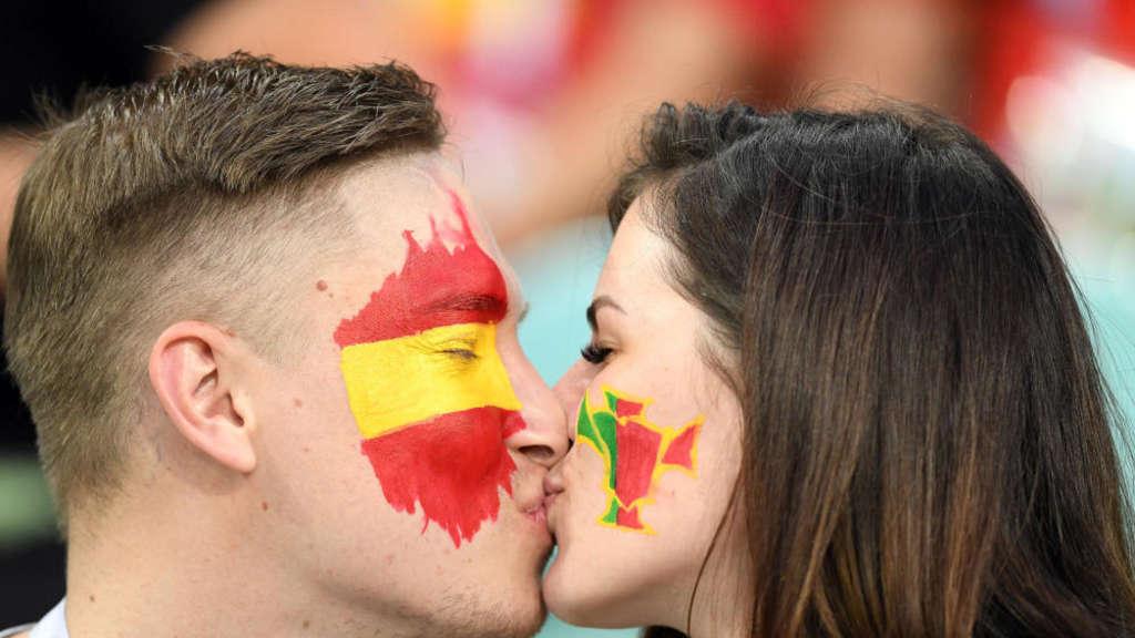 Kostenlose Dating-Seiten für jüdische Singles