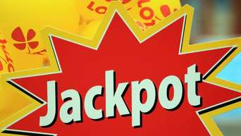 Lottozahlen Glücksspirale Aktuell