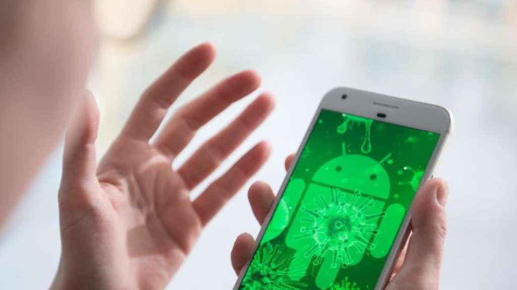 Spionage-Apps erkennen und entfernen: So sieht die Handy-Überwachung aus