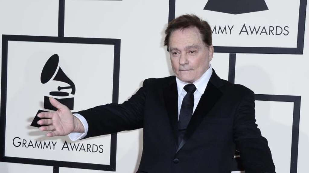 Marty Balin von Jefferson Airplane gestorben