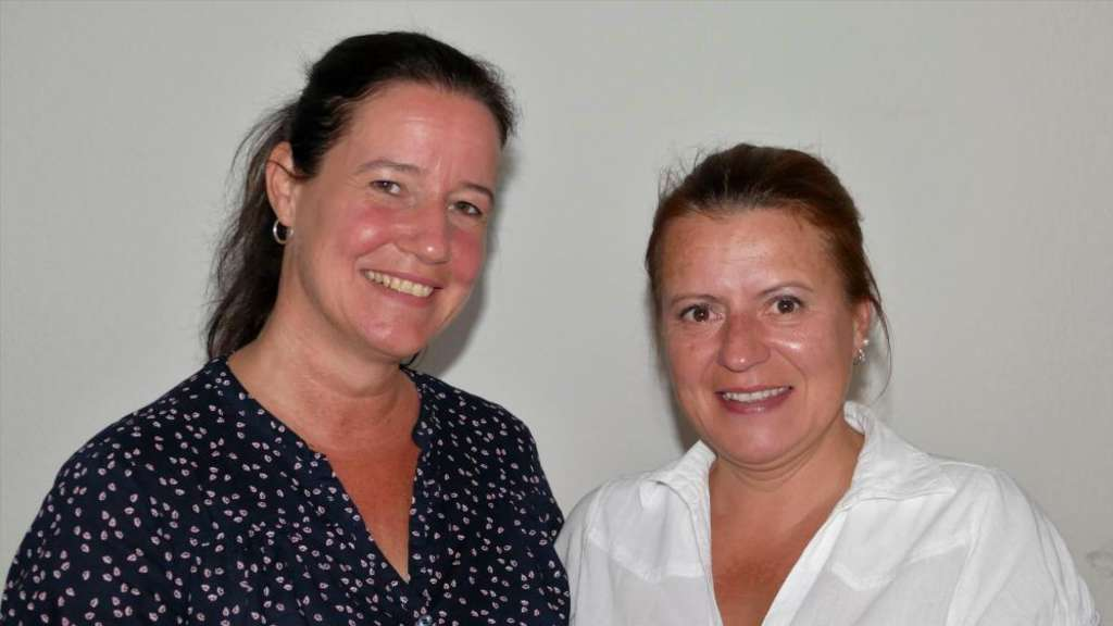 Mütter Aus Schmitten Wollen Eine Jugendweihe Anbieten Region