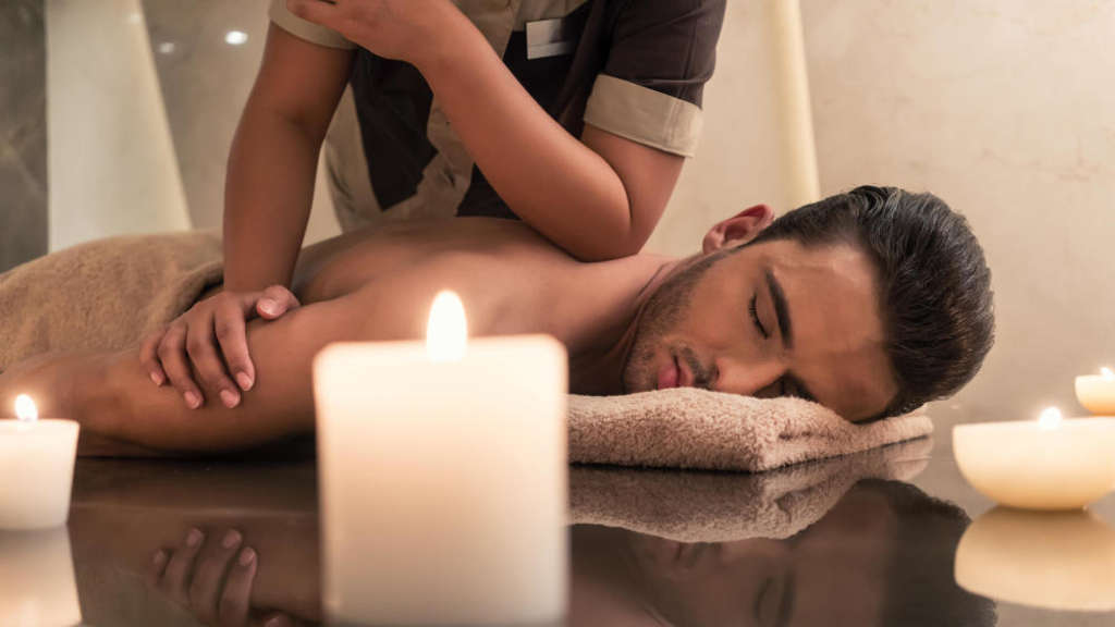 erotik massage wiesbaden