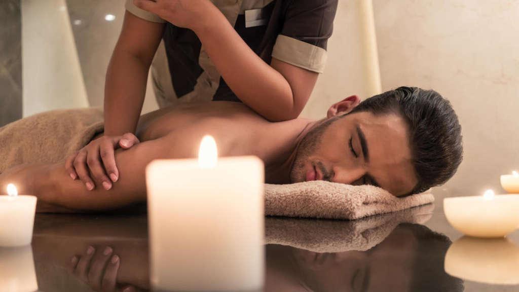 fuss kontakte erotische geschichte massage