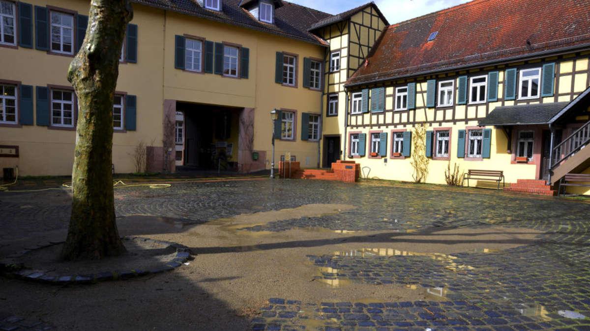 Wetter De Hattersheim
