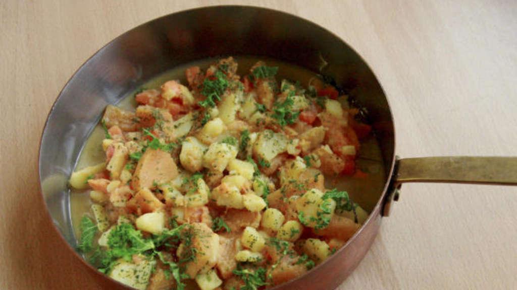 Weihnachtsmenü Vegetarisch.Gemüse Kochen Fleischlos Vollkorn Rezeptvorschläge Für Ein