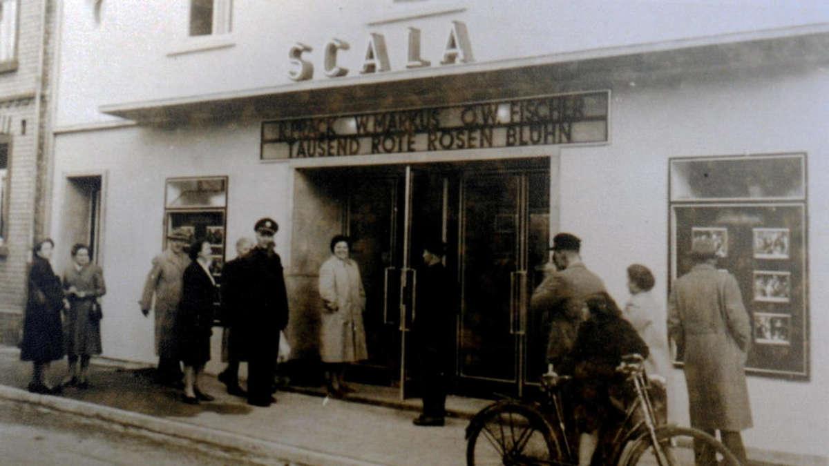 Kino Offenbach Heute
