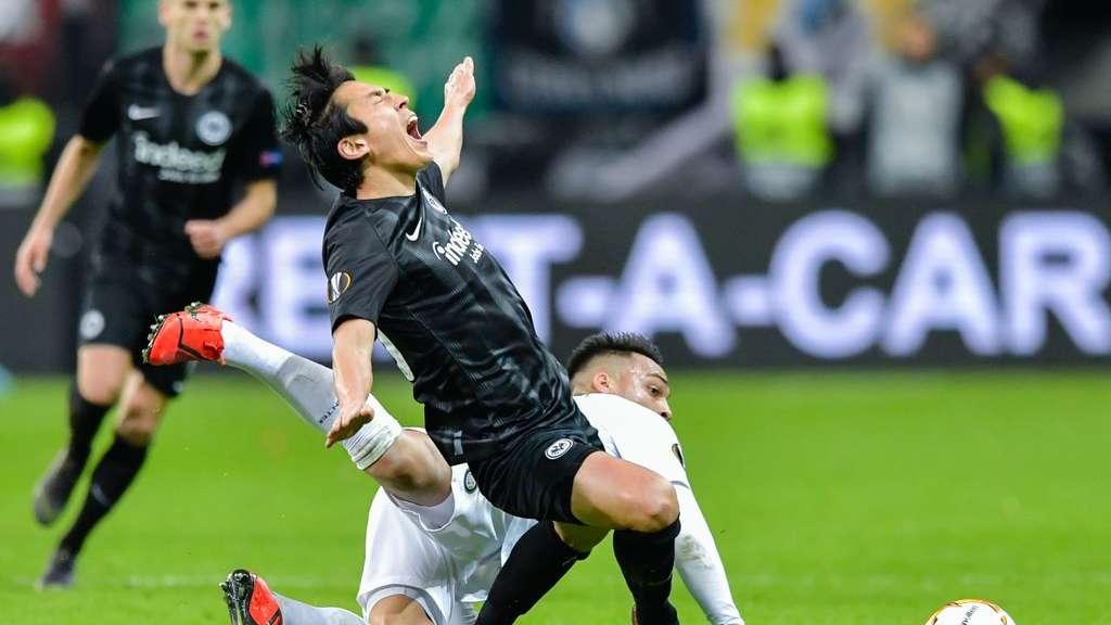 Fnp Eintracht
