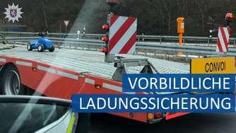 Rhein Main Und Hessen News Und Aktuelle Nachrichten Aus Dem Rhein
