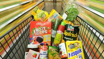 haben die supermärkte heute offen