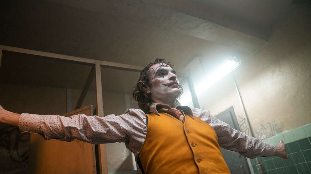 Joker-Film-Joaquin-Phoenix-Applaus