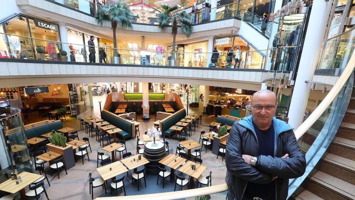 Corona Fälle In Kassel