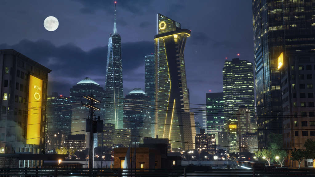 marvels avengers crystal dynamics square enix aim tower