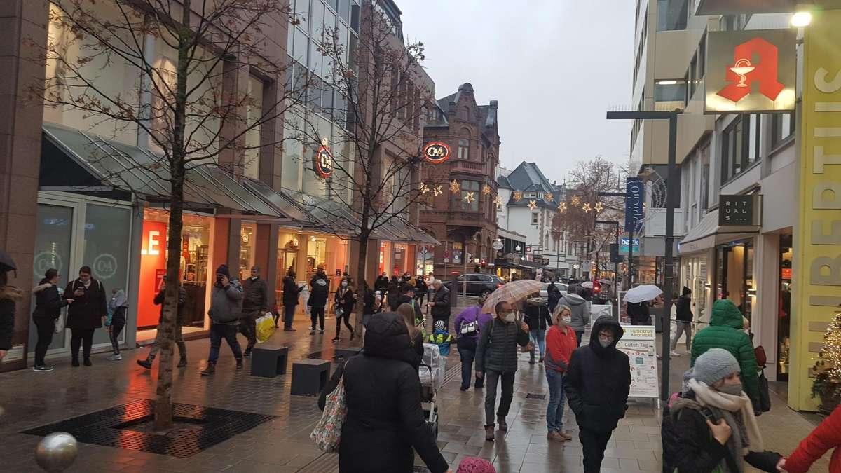 Nachrichten Limburg Weilburg Aktuell