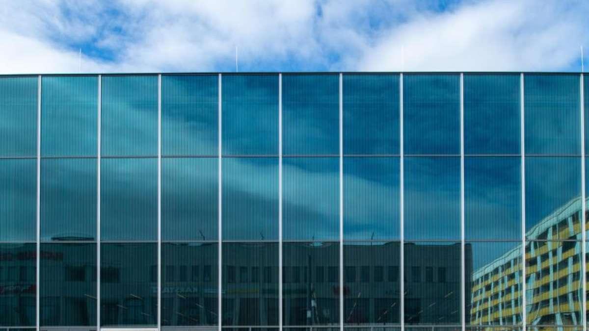 Bauhaus Film 2021