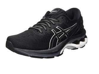 Asics Gel-Kayano 27 Damen