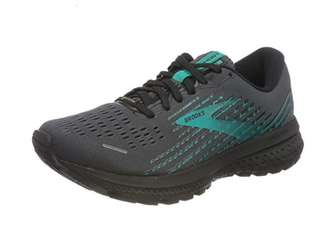 Brooks Ghost 13 GTX (Damen)