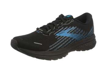 Brooks Ghost 13 GTX (Herren)