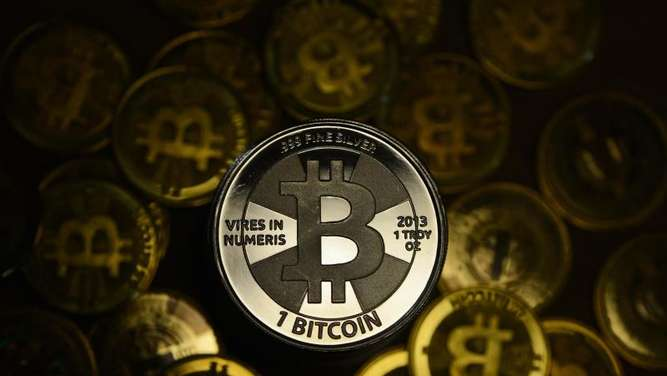 Was ist dran am Bitcoin-Hype?