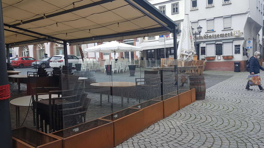 Limburg Weilburg Nachrichten